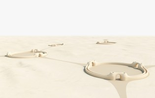 Futuristic-Desert-City_1-640x405
