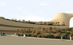 Futuristic-Desert-City_11-640x403