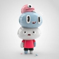 Playful-3D-Characters-29-580x580