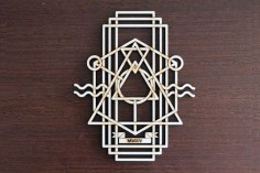 Wood-Lasercut-Creations-by-Future-Marketry-1