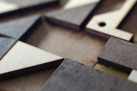 Wood-Lasercut-Creations-by-Future-Marketry-21