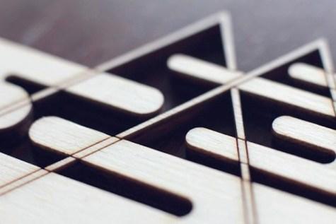 Wood-Lasercut-Creations-by-Future-Marketry-5b