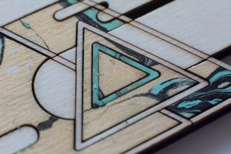 Wood-Lasercut-Creations-by-Future-Marketry-7