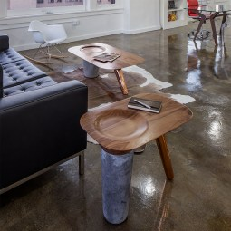 design-twin-tables-03