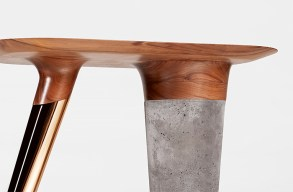 design-twin-tables-11