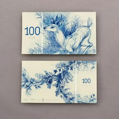hungarian-money-concept-euro-barbara-bernat-4