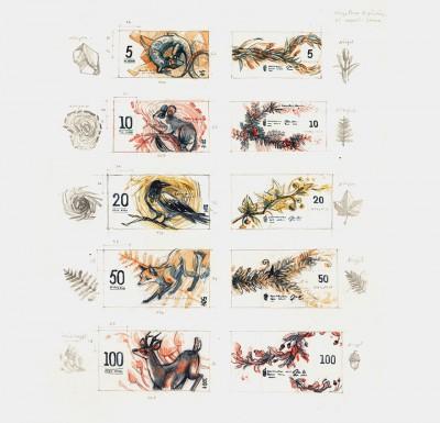 hungarian-money-concept-euro-barbara-bernat-5