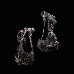 meteoriteshoes-0