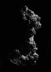 meteoriteshoes-3