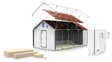 Better-Shelter-Ikea-Foundation-and-UNHCR-renders_dezeen_468_0
