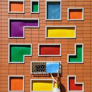 Colourful-Minimalist-Architecture_4