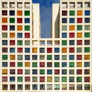 Colourful-Minimalist-Architecture_5