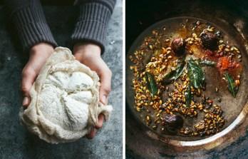 Food-Photography6