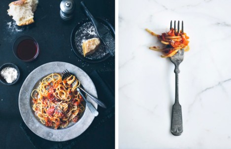 Food-Photography8