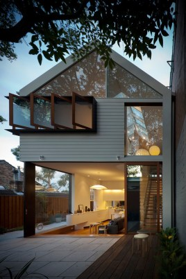 australian-architecture-010315_01-800x1200