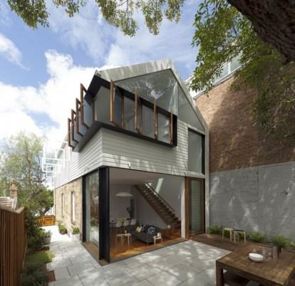 australian-architecture-010315_03-800x777