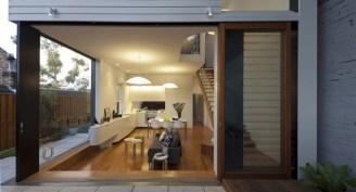 australian-architecture-010315_08-800x432