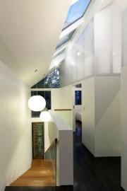 australian-architecture-010315_17-800x1200