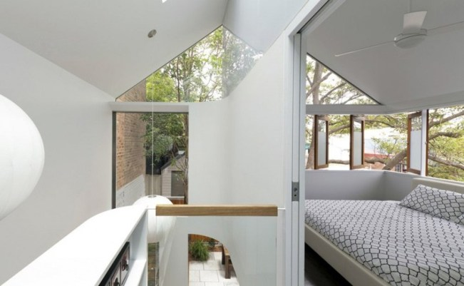 australian-architecture-010315_19-800x493