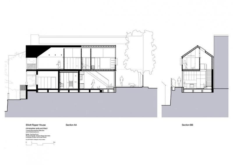 australian-architecture-010315_27-800x565