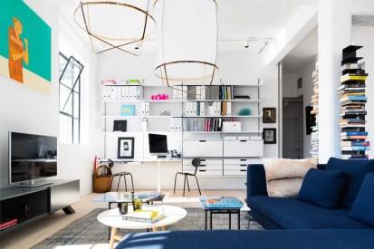 contemporary-apartment_120315_03-800x533
