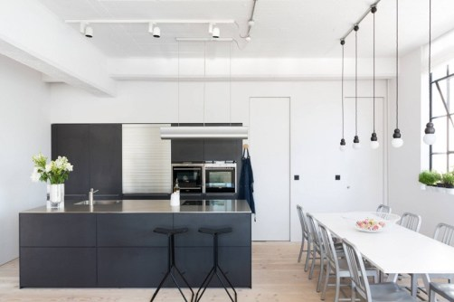 contemporary-apartment_120315_10-800x533