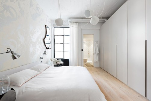 contemporary-apartment_120315_13-800x533
