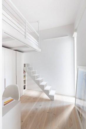 contemporary-apartment_120315_17-800x1201