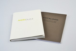 AgriDust-Biodegradable-Material-feel-desain-Marina-Ceccolini-19