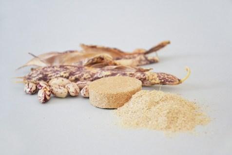 AgriDust-Biodegradable-Material-feel-desain-Marina-Ceccolini-25