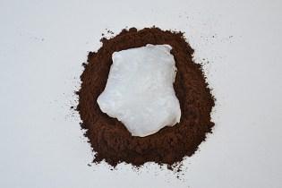 AgriDust-Biodegradable-Material-feel-desain-Marina-Ceccolini-33