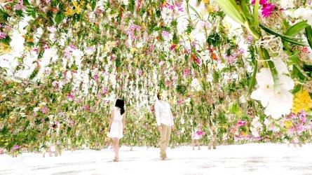 FLOATING FLOWER GARDEN4