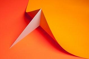 Full-Color-Set-Design_1-640x426