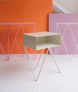 The-Minimalist-Furniture-Made-of-Steel_1-640x759