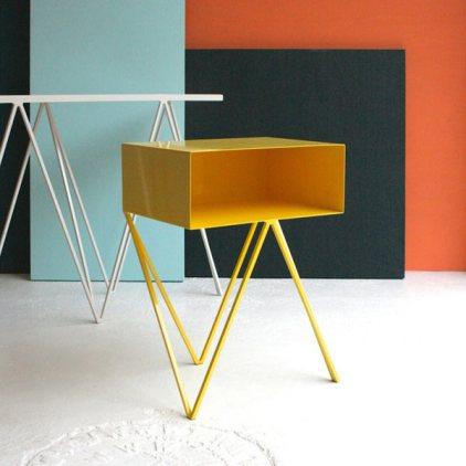 The-Minimalist-Furniture-Made-of-Steel_9