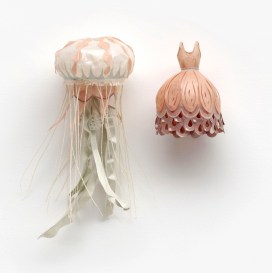 jellyfish+dress-did+you+plan+this