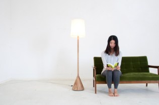 trans-lamp-collection_230415_05-800x531