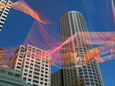 5547dda7e58ece706c000571_janet-echelman-suspends-massive-aerial-sculpture-over-boston-s-greenway_melissa_henry_img_0999-530x397