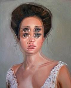 Double-Vision-Surreal-Portraits-5