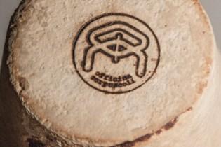 The-Growing-Lab-Mycelia-©Officina-Corpuscoli-_-Maurizio-Montalti-OC-detail2-720x480
