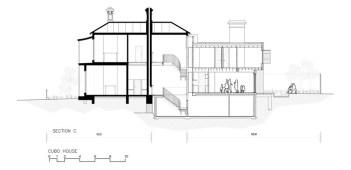 cubo-house_250515_22-800x388