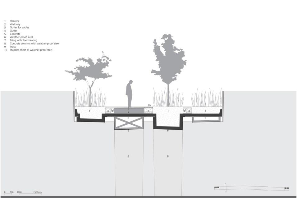 domus-16-paleisbrug