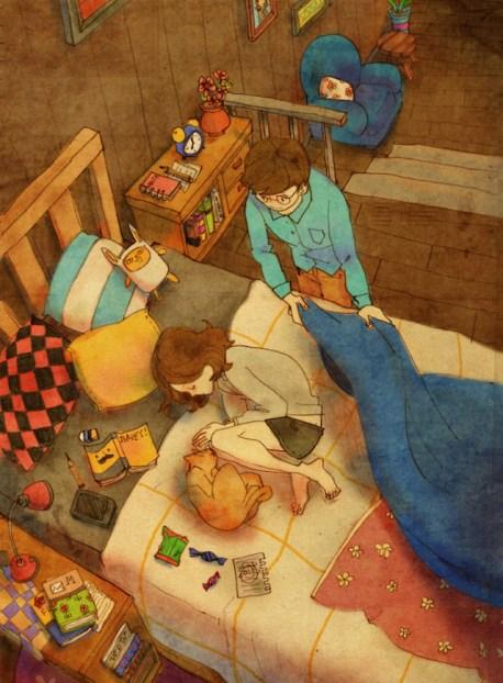 lovestoryillustration1