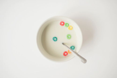 CEREAL_cereal