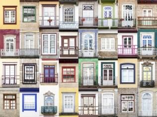 AndreVicenteGoncalves-Windows-of-the-World-Guimaraes-640x479