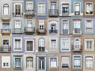 AndreVicenteGoncalves-Windows-of-the-World-Lisbon-640x479