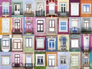 AndreVicenteGoncalves-Windows-of-the-World-Porto-640x479