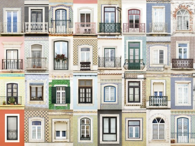 AndreVicenteGoncalves-Windows-of-the-World-Sesimbra-640x479