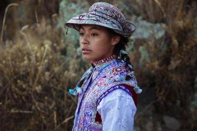 Calla-in-Colca-Valley-Peru