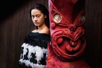 Maori-Temple-New-Zealand